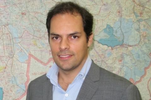 Paulo Uebel, secretário de Gestão de São Paulo, vem recebendo elogios à sua participação na administração João Dória