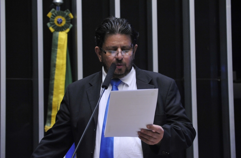 1º Vice-Presidente dep. Fábio Ramalho (PMDB - MG) se reune com deputados para discutir a reforma da previdência  Data: 21/02/2017    Luis Macedo / Câmara dos Deputados