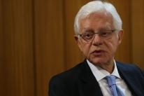Planalto confirma Moreira Franco como novo ministro de Minas e Energia