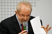 Procurador pede arquivamento de investigação contra Lula