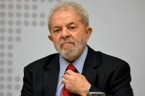 Lula desiste de 22 das 86 testemunhas