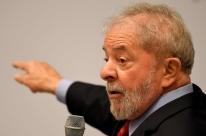 Apoio a Bolsonaro é 'fruto do ódio', diz Lula
