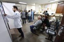 Tribunal derruba liminar que fixava teto de reajuste em planos de saúde