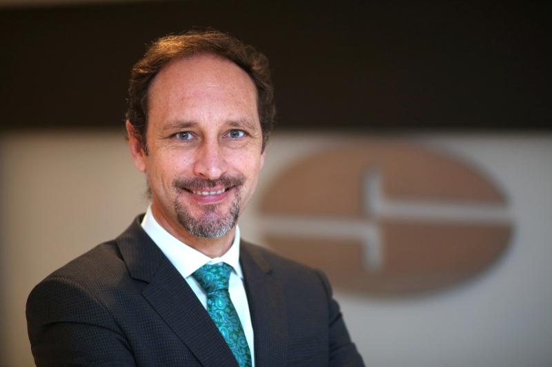 Astrauskas defende o parcelamento de débitos com a compensação dos prejuízos fiscais