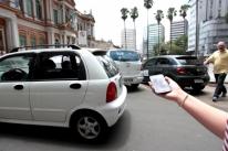 Cabify banca gasolina mais barata para motoristas em Porto Alegre esta quarta e quinta-feira