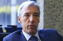 Mercosul e União Europeia podem fechar acordo comercial até julho