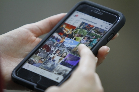Discussões ficaram mais fortes após escândalo envolvendo Facebook