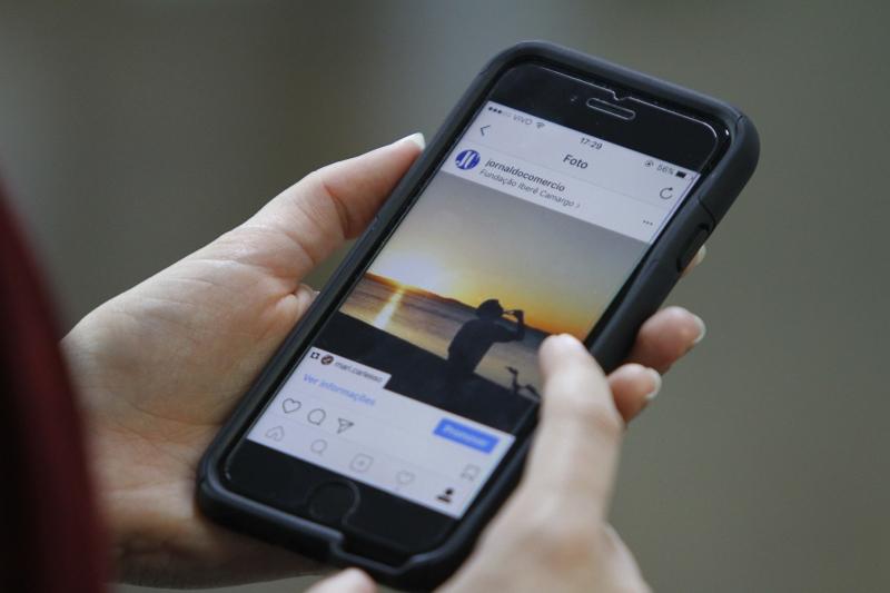 Tema foi um dos mais discutidos do dia no Twitter e esteve entre os mais buscados no Google