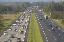 Leilão da freeway sairá em 2018, diz Ministério dos Transportes