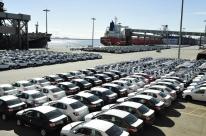 Argentina salva balança comercial gaúcha em julho