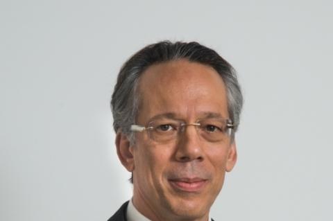 Criptomoedas são excêntricas e arriscadas, diz presidente do Itaú