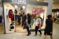 Confiança do consumidor sobe 4,6 pontos em março, aponta FGV