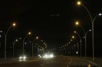 Leilão de PPP de iluminação pública de Porto Alegre tem 8 grupos habilitados