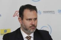 Ricardo Gomes deixa Secretaria de Desenvolvimento Econômico