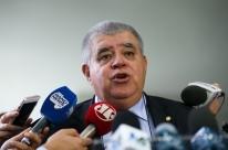 Aliado de Temer, Carlos Marun é escolhido relator da CPMI da JBS