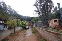 Ufrgs vai ceder terreno à Vila Boa Esperança