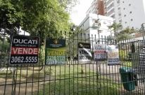 Vendas de imóveis crescem 9,4% em 2017, diz CBIC