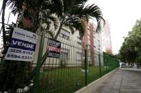 Crédito Imobiliário com poupança recua 9,1% no 1º semestre, revela Abecip