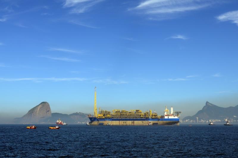 Novo leilão, previsto para ser realizado no segundo semestre abrange uma área com um potencial de produção de 13 bilhões de barris de óleo