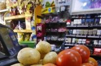Sete produtos registram aumento na cesta básica de Porto Alegre, a mais cara do País