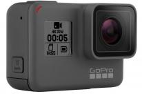 GoPro anuncia novas funcionalidades de produtos comercializados no Brasil