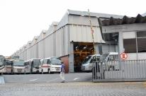 Marcopolo respondeu por 48%das vendas nacionais de ônibus