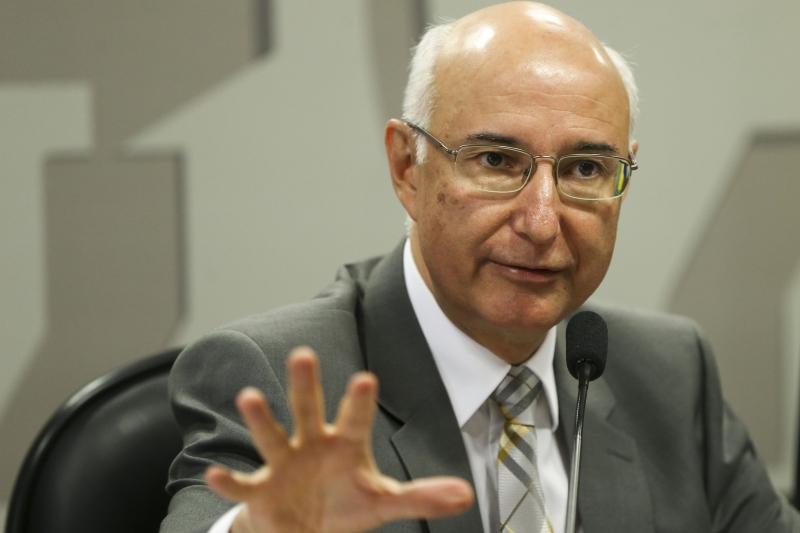Ives Gandra Filho disse que Justiça do Trabalho pode acabar se juízes se opuserem à reforma