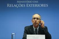 Brasil reforça negociações para ingressar na OCDE