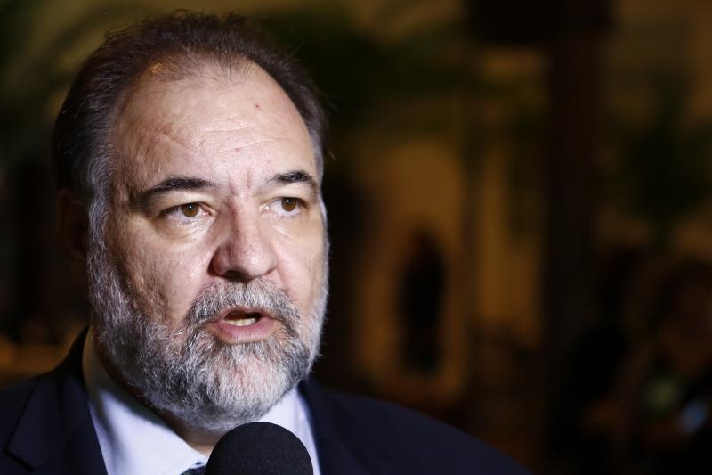 Carlos Antônio Búrigo
