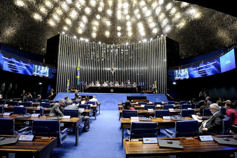 Relatório deve estar pronto para ser apreciado no plenário no dia 23