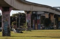 Entidade sugere que aeromóvel vire parque suspenso