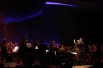 Orquestra Unisinos Anchieta inicia 2018 com celebração a Debussy