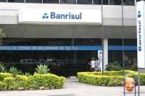 Governo do Rio Grande do Sul cancela a venda parcial de ações do Banrisul
