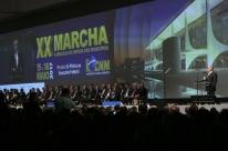 Refis para municípios arrecada 10% do esperado