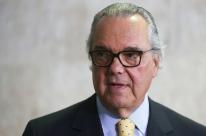 Brasil precisa de reformas para atrair estrangeiros