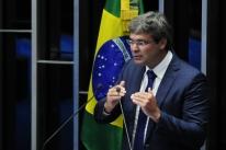 Lindbergh defende boicote à eleição em 2018 caso Lula se torne inelegível