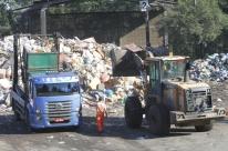 Porto Alegre está longe da eficiência em reciclagem