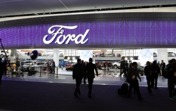Iniciativas similares já foram concluídas ou estão em andamento em outras regiões globais da Ford
