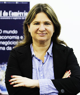 Patrícia Knebel