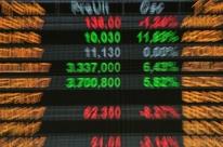 Investidor estrangeiro retira R$ 48,729 milhões da B3 no dia 13