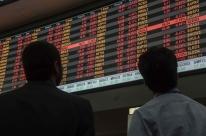 Apenas 58% dos fundos de ações superaram a bolsa