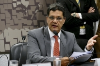 Senado deve manter distratos como é hoje, diz relator