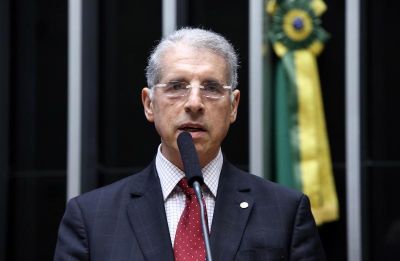josé fogaça foto Gilmar Felix  Câmara dos Deputados