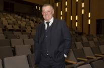 Opus investe na cultura como motor para os negócios