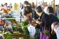 Intenção de Consumo das Famílias cresce 1,1% de fevereiro para março