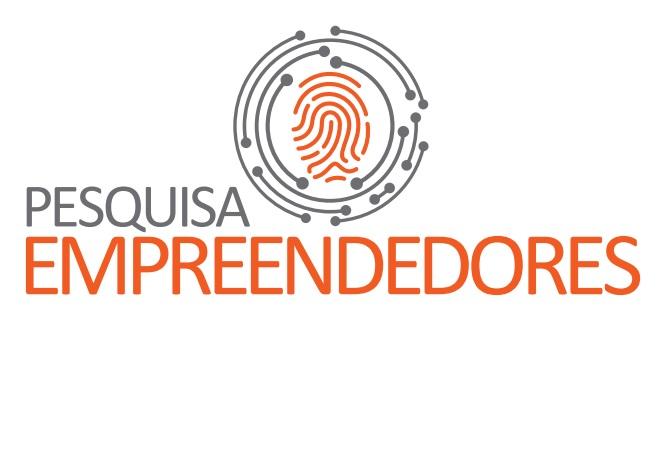 O levantamento traça o perfil do empreendedor do Estado