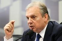 Bate-boca marca reunião da bancada do PSDB