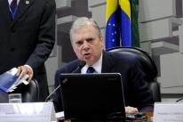 Tasso Jereissati diz que não vai deixar comando do PSDB no País
