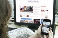 Jornal do Comércio celebra 84 anos