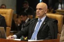 Ministro do STF libera regra mais flexível para gastos na pandemia